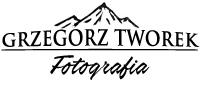 Grzegorz Tworek Fotografia
